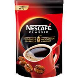 NESCAFE CLASSİC DOY PACK...