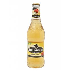 STRONGBOW APL PİVE 0.40 ML...